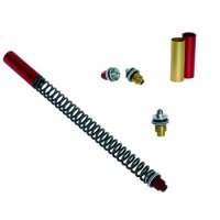 K05 HYDRAULIC KIT (K02+SP - suspensions Mupo chez Antibes Engineering